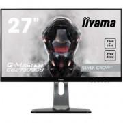 Iiyama 27 TFT GB2730QSU-B1 WQHD monitor