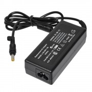Notebook Power Adapter, Makki for HP 18.5V 3.5A 65W 4.8x1.7mm (MAKKI-NA-H-11)