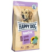 Happy Dog NATUR-CROQ SENIOR 4kg