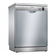 Bosch SMS25AI00G Full-size Dishwasher
