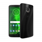Celular Motorola Moto G6 32GB - Deep Indigo