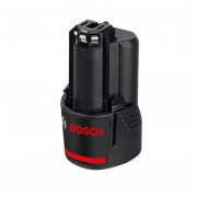 BOSCH GBA12V Acumulator LI-Ion, 12 V, 1.5 Ah