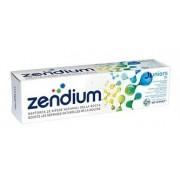 Unilever Italia Spa Zendium Dentif Junior 75ml