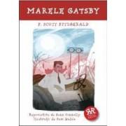 Marele Gatsby - F. Scott Fitzgerald