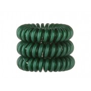 Invisibobble The Traceless Hair Ring 3 kom gumice za kosu C U Later Alligator W