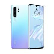"Smartphone, Huawei P30 Pro, Dual SIM, 6.47"", Arm Octa (2.6G), 8GB RAM, 256GB Storage, Android, Crystal (6901443284658)"