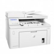HP štampač LaserJet Pro MFP M227sdn G3Q74A