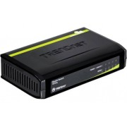 TrendNet TEG-S5g - Switch 5 ports Gigabit GREENnet