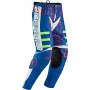 Acerbis Special Edition Avenger Motocross Pants - Size: 28