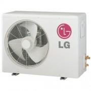 LG MU3M19 kültéri (5,3 kW Multi inverter max. 3 beltéri)