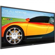 """Philips Monitor led PHILIPS BDL3230QL - 32"""""""