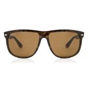 Ray-Ban RB4147 Highstreet Polarized Sunglasses 710/57