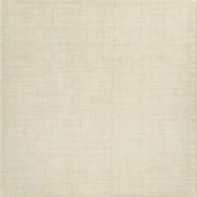 Paradyż Toli beige płytka podłogowa 50x50