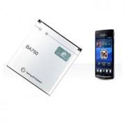Sony Ericsson Xperia Arc batterij BA750 - 1500mAh - origineel