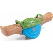 Spatiu de joaca Step2 Play Up Teeter Totter