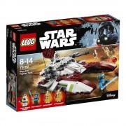 LEGO Star Wars, Tancul de lupta al republicii 75182