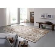 Teppich 300x200x2 beige LINCOLN TWO