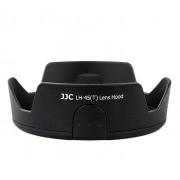 JJC LH-45(T) Parasolar HB-45 pentru Nikon