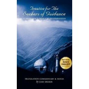 Treatise For The Seekers of Guidance by Zaid Shakir