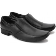 Fortune By Liberty Slip On For Men(Black)