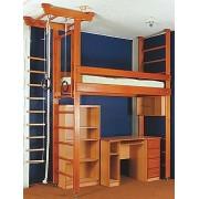 МФК-4Д.01.01(02)