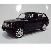 1:14 Range Rover Sport Black R/C Radio Control Car
