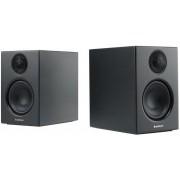 Audio Pro Kolumny głośnikowe Addon T14 Czarny