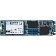 KINGSTON 960GB SSDNOW UV500 M.2 2280 SUV500M8/960G