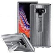 Capa Protectora com Suporte Samsung EF-RN960CSEGWW para Galaxy Note9 - Cinzento