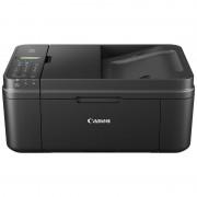 Canon Pixma MX495 Multifunções WiFi Fax Preta