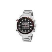 Relógio Technos Ts Digiana Masculino Ana Digi - 0527AF/1P