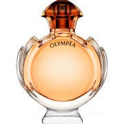 Paco Rabanne Olympea Intense Apă De Parfum 50 Ml