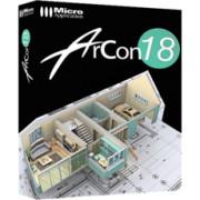 Arcon 18 Standard