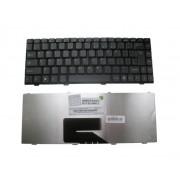 Tastatura Laptop Fujitsu Siemens Amilo Pro V2055