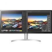 """Монитор LG 34WL850-W - 34"""" UltraWide WQHD IPS, HDR, Thunderbolt"""
