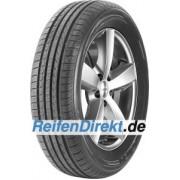 Nexen N blue Eco ( 225/50 R16 92V )