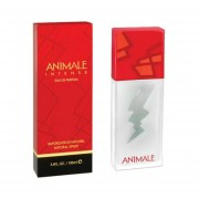 Animale Intense de Animale Eau de Parfum 100 ml
