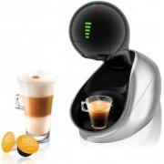 Aparat de cafea Krups Dolce Gusto KP600E Movenza