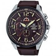 Casio EFR-555BL-5A Мъжки Часовник