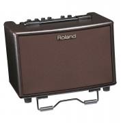 Amplificator Chitara Roland AC 60 RW