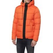 La Biali Куртка La Biali