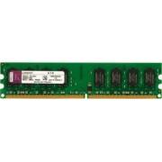 Memorie Kingston 2GB DDR2 667MHz CL5 Non ECC