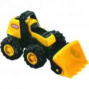 Little Tikes Bulldozer 39 cm 172533000