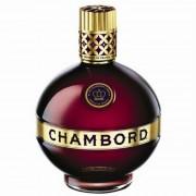 Chambord Royale de France likőr dd. 0,5L 16,5%