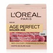 L'Oreal Loreal Skin Expert Age Perfect Golden Age Dagcreme 50ml