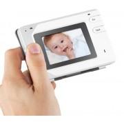 "Molto Baby Monitor 2,4"" Moltó 0m+"