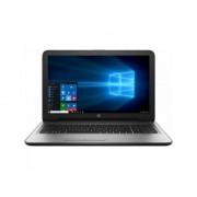 HP 250 G5 i7-6500U 4GB 1TB Win 10 Home FullHD (X0N65EA)
