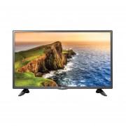 """TV DE 28"""" LED, USB, HDMI MARCA LG 28MT42DF-PU"""