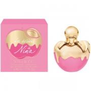 Nina Ricci Les Delices de Nina EDT 50ml за Жени
