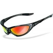 HSE SportEyes Speed Master 2 Sunglasses - Size: One Size